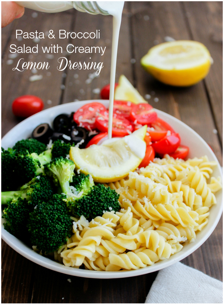 "<a href=""https://gimmedelicious.com//wp-content/uploads/2014/04/pastasald.jpg""><img class=""aligncenter size-full wp-image-3056"" alt=""pastasald"" src=""https://gimmedelicious.com//wp-content/uploads/2014/04/pastasald.jpg"" width=""729"" height=""1970"" /></a>	<link itemprop=""image"" href=""https://gimmedelicious.com//wp-content/uploads/2014/04/pasta-salad-6-199x300.jpg"" />"