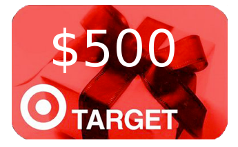 Losing the winter weight with fitteadetox 500 target giftcard 500 giftcard giveaway negle Image collections