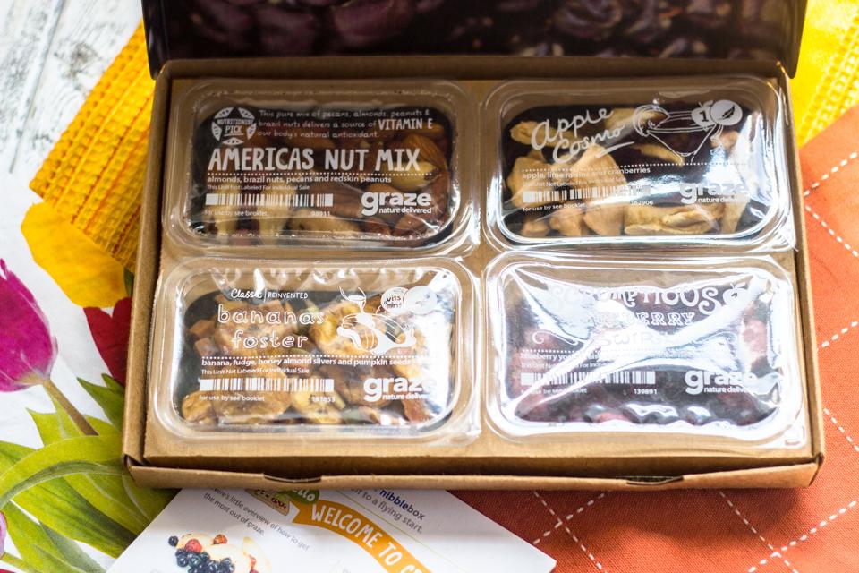 graze snack box-2