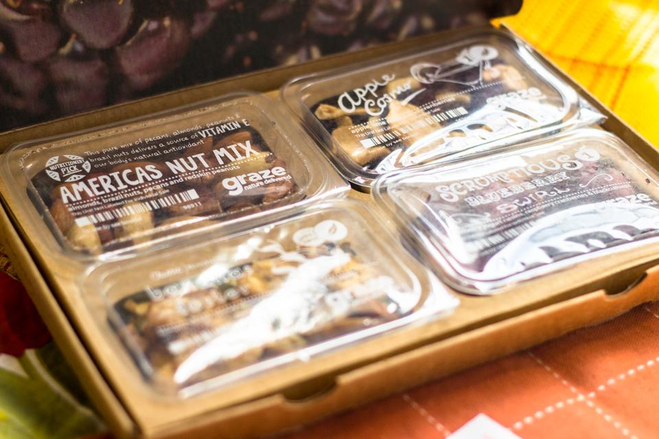 graze snack box-5