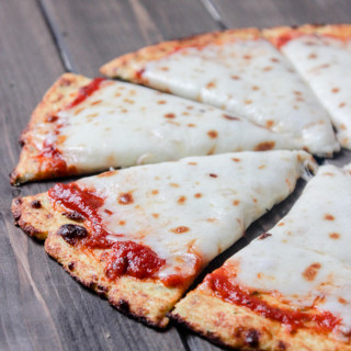 califlower crust pizza-46
