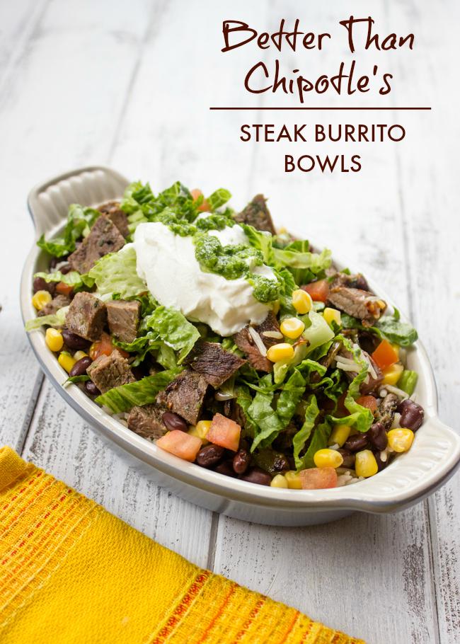 chicken burrito chicken burrito bowls on chicken burrito