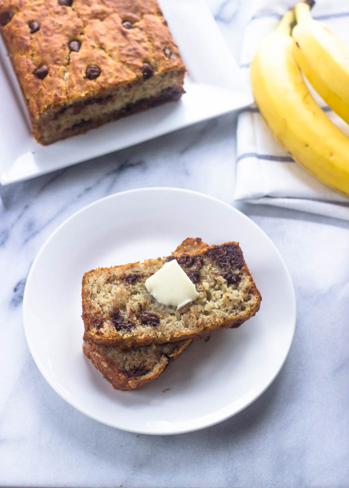 The best ever super moist gluten free banana bread the best ever super moist gluten free banana bread forumfinder Gallery