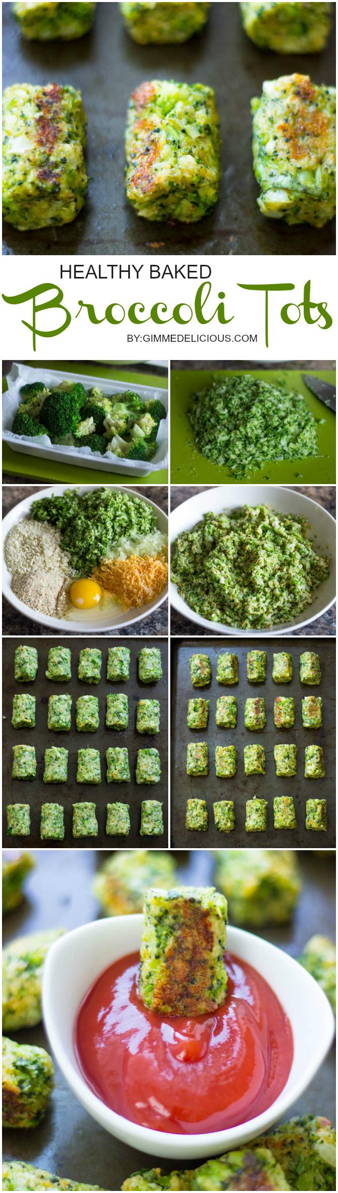 recipe: broccoli balls pinterest [31]