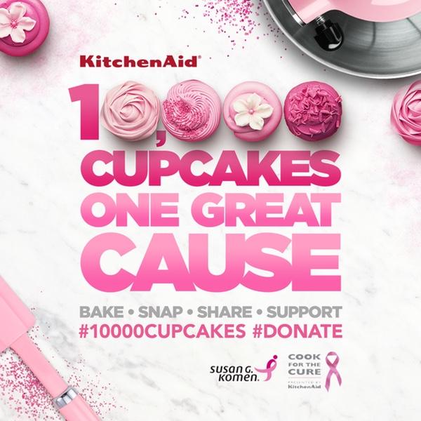 KitchenAid-10000-cupcakes