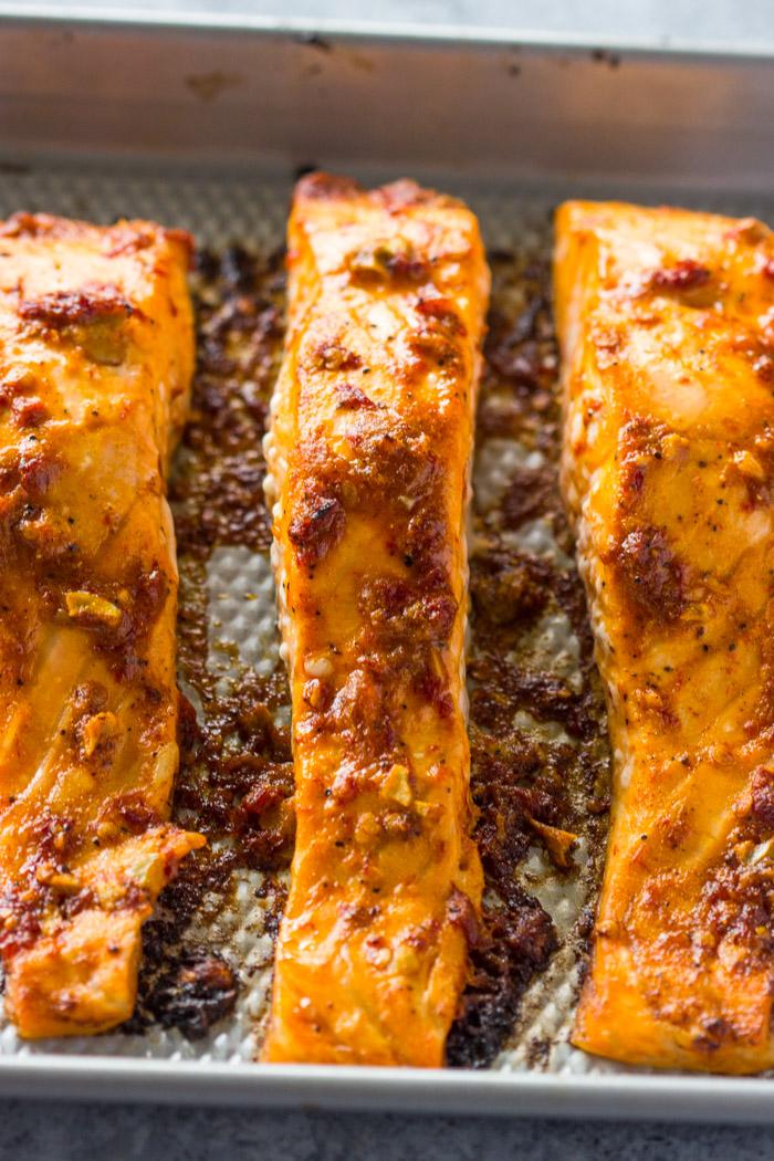 chipotle salmon recipe (6 of 19)