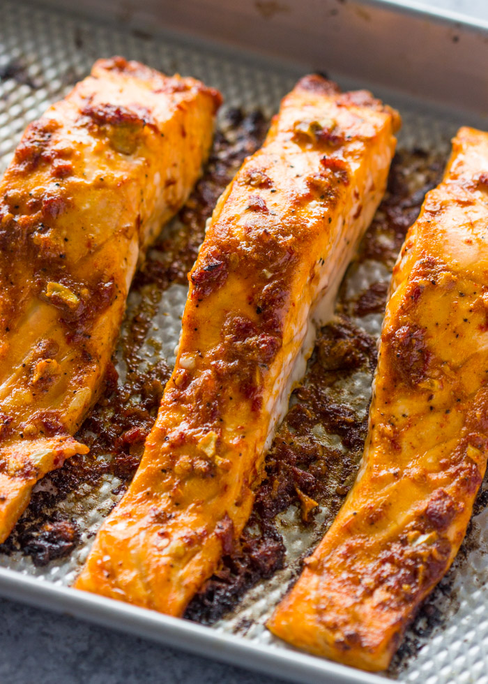 chipotle salmon recipe (8 of 19)