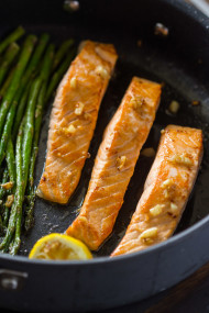 lemon-garlic salmon asparagusi (22 of 23)