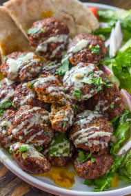 Baked Kofta (17 of 21)