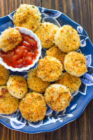 baked parmesan nuggets (12 of 16)-2