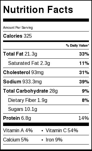 sesame-cauliflower-bites-fried