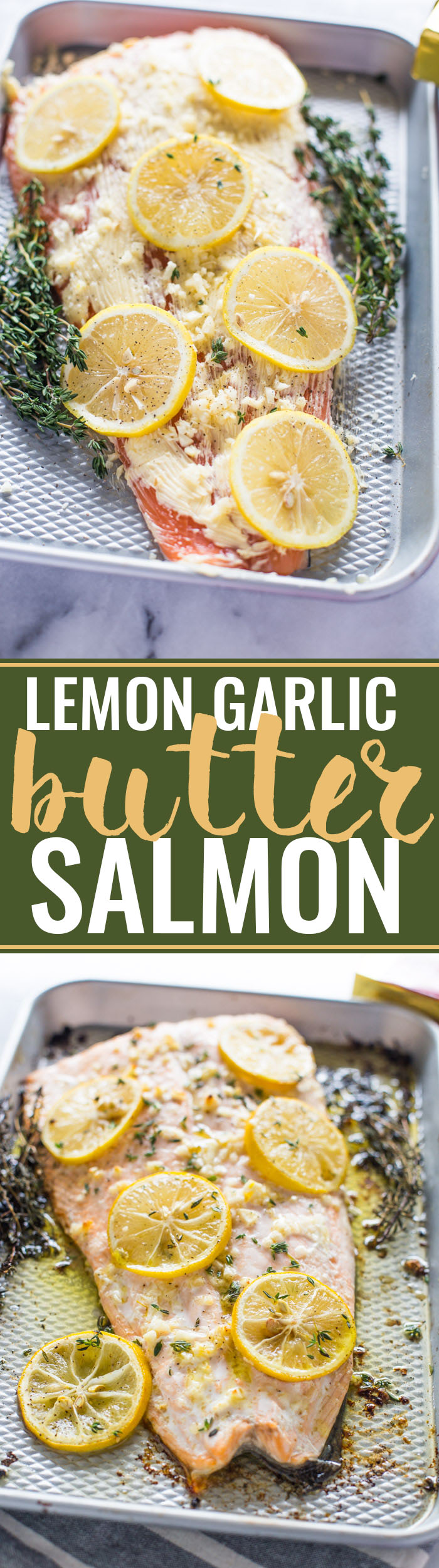 lemon-garlic-butter-salmon