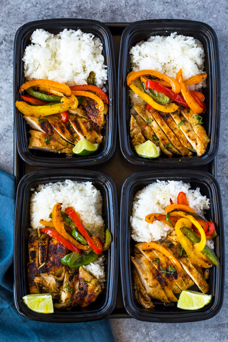 Drumsticks are ideal for an all-in-one traybake - the rice, beans and spicy seasoning make it a little like Caribbean jerk chicken, from BBC Good hingcess-serp.cf Time: 1 hr 30 mins.